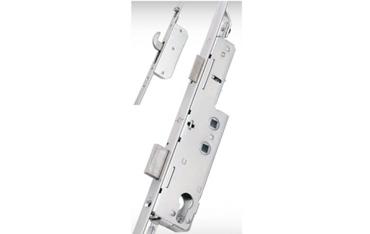 EU-CMD Lock