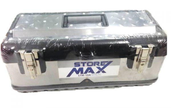Tool Box STM-10A 18″