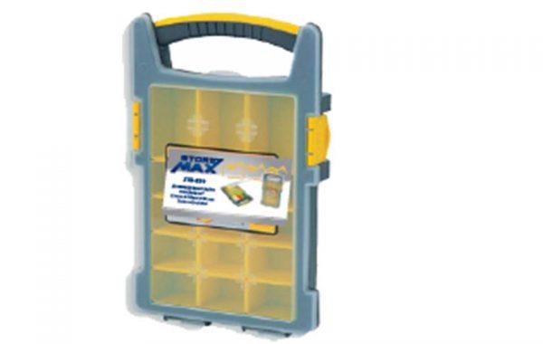 Tool Box STB-B30 8.5″