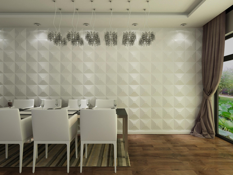 宝石 餐厅白